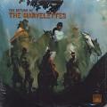 Marvelettes / The Return Of The Marvelettes