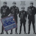 O.S.T. / Electra Glide In Blue