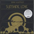 Rikki Ililonga / Sunshine Love-1