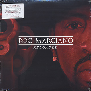 Roc Marciano / Reloaded
