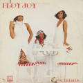 Supremes / Floy Joy