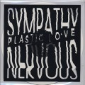 Sympathy Nervous / Plastic Love