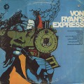Von Ryan's Express / S.T.