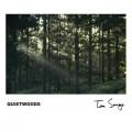 QUIETWOODS (MARTER & Jody Tenku) / Ten Songs