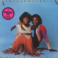 Ashford & Simpson / Gimme Something Real