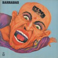Barrabas / S.T.