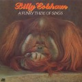 Billy Cobham / A Funky Thide Of Sings