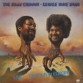 """Billy Cobham / George Duke Band / """"Live"""" On Tour In Europe"""