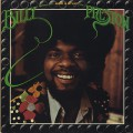 Billy Preston / Music Is My Life