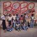 Bobo / S.T.