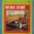 Cal Tjader / Soul Sauce