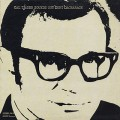 Cal Tjader / Sounds Out Burt Bacharach