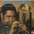Dizzy Gillespie / The Source