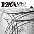 DJ Mitsu the Beats / IMA #04