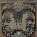 Eddie Harris and Les McCann / Second Movent