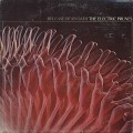 Electric Prunes / The Release Of An Oath