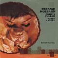 Freddie Hubbard / Gettin' It Together