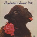 Funkadelic / Funkadelic Greatest Hits