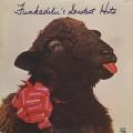 Funkadelic / Funkadelic Greatest Hits