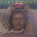 Gary Wright / The Dream Weaver