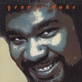 George Duke / From Me To You
