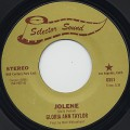 Gloria Ann Taylor / Jolene