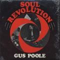 Gus Poole / Soul Revolution