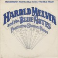 Harold Melvin & The Blue Notes / The Blue Album