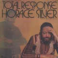 Horace Silver / Total Response