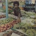 Jackie Mittoo / Reggae Magic