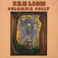 Jah Lion / Colombia Colly