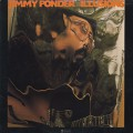 Jimmy Ponder / Illusions