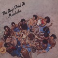 Masekela / The Boy's Doin' It
