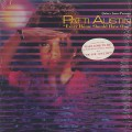 Patti Austin / Every Home Should Have One