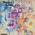 Pucho and Latin Soul Brothers / Super Freak