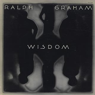 Ralph Graham / Wisdom