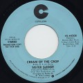 Sister Sledge / Cream Of The Crop