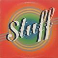 Stuff / S.T.