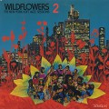 V.A. / Wildflowers 2 The New York Loft Jazz Sessions