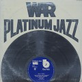 War / Platinum Jazz