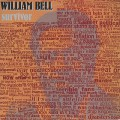 William Bell / Survivor