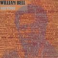 William Bell / Survivor-1