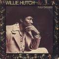 Willie Hutch / Fully Exposed
