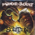 9th Wonder &#038; Buckshot / The Solution-1