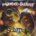9th Wonder & Buckshot / The Solution