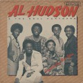 Al Hudson and The Soul Partners / Especially For You