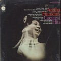 Aretha Franklin / Greatest Hits