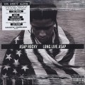 A$ap Rocky / Long Live Asap