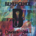 Beneficence / Concrete Soul