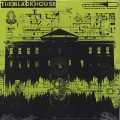 Blackhouse(Georgia Ann Muldrow and DJ Romes) / Blackhouse-1